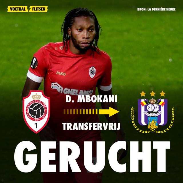 mbokani transfer anderlecht