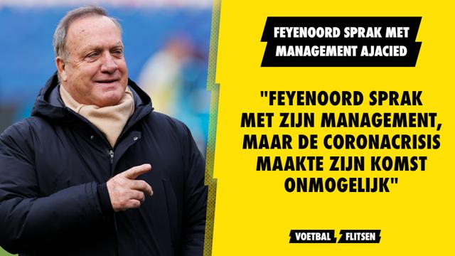 Feyenoord Ajax Kudus