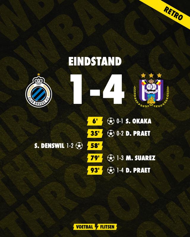 Club Anderlecht
