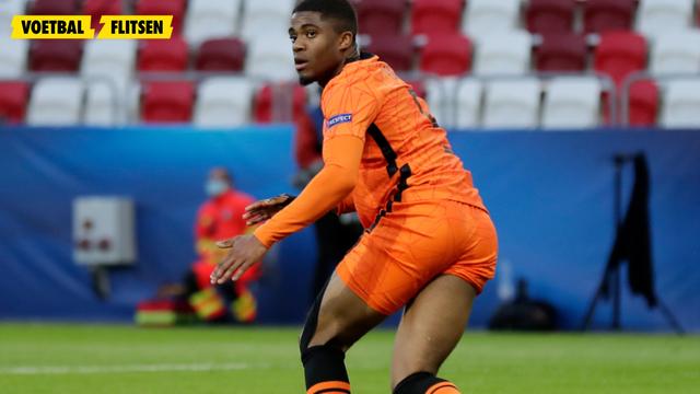 boadu schiet jong oranje tegen jong frankrijk naar halve finale ek