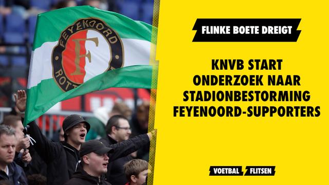 Feyenoord KNVB