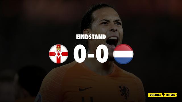 wedstrijden oranje op weg naar euro 2020, ek voetbal 2021