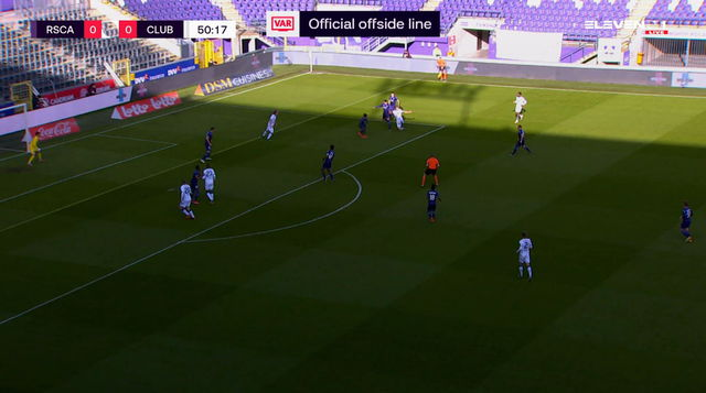 off side vormer anderlecht