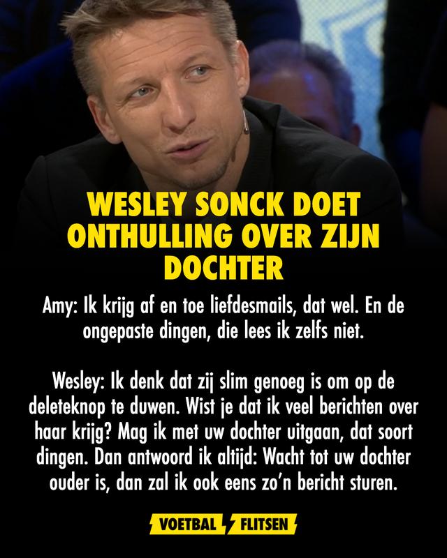 https://voetbalflitsen.be/nieuws/kze6pa/de-knapste-fotos-van-amy-sonck-de-hete-en-populaire-dochter-van-wesley-sonck