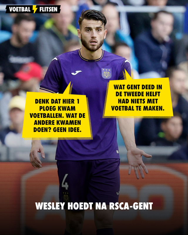 Quote Hoedt